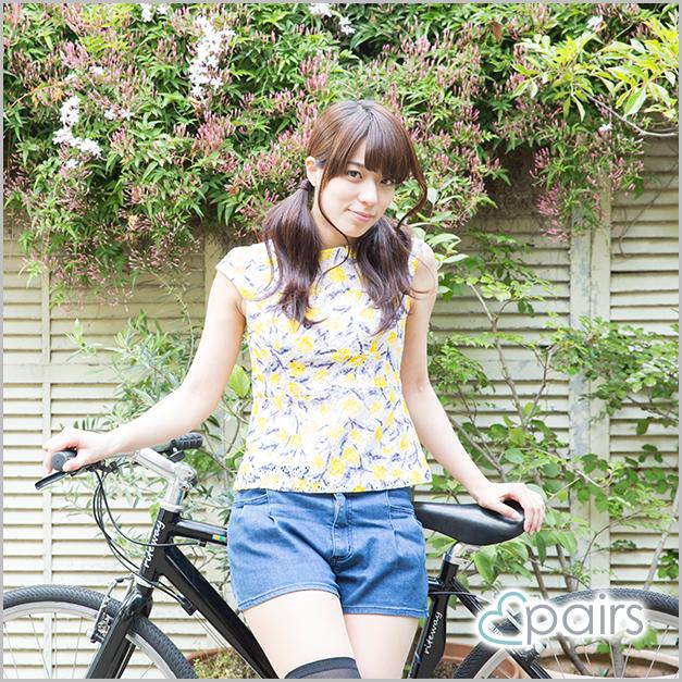 5_bike_koseda_201706_627x627
