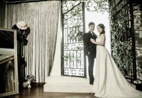 台湾ID-08結婚-1