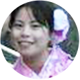 C小姐 29歲 香港