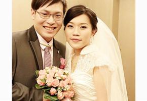 image_32_01