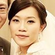 M小姐 24歲 台中市