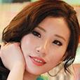 J小姐 25歲 新竹縣