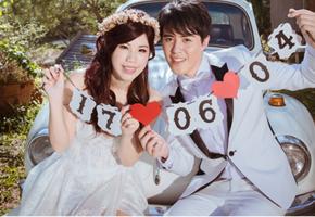 image_56_04